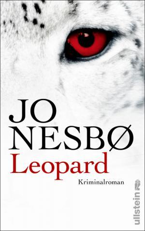 Leopard [de]