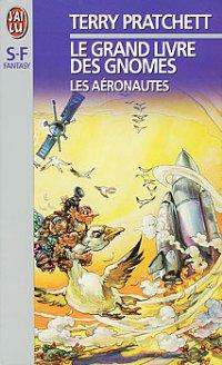 Les aéronautes [Wings - fr]