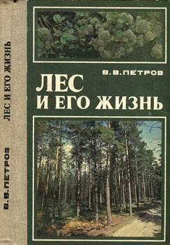 Лес и его жизнь