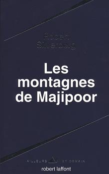 Les montagnes de Majipoor [The Mountains of Majipoor - fr]