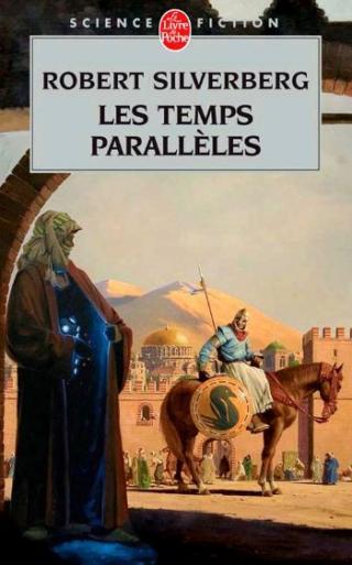 Les temps parallèles