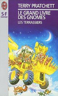Les terrassiers [Diggers - fr]