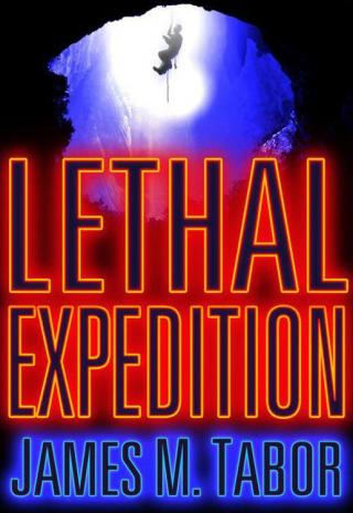 Lethal Expedition [Short Story]