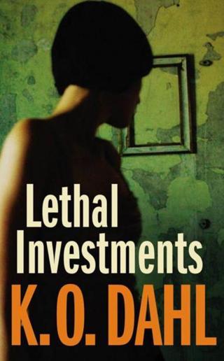 Lethal Investments [Dødens investeringer - no]