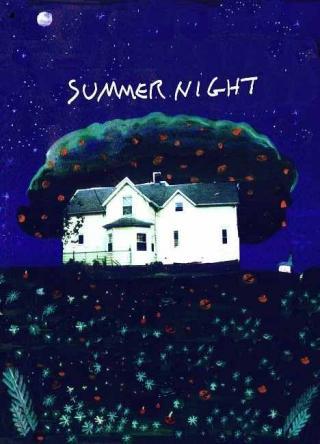 Летняя ночь [Summer Night-ru]