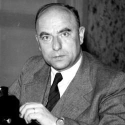 Левый фашизм: очерки истории и теории (СИ)