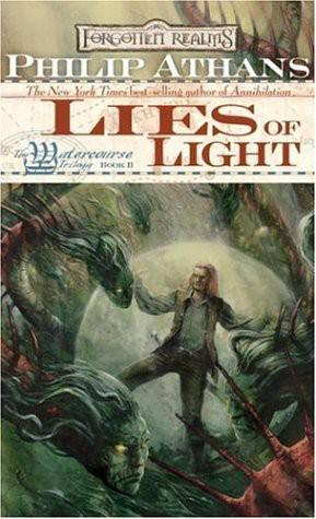 Lies of Light