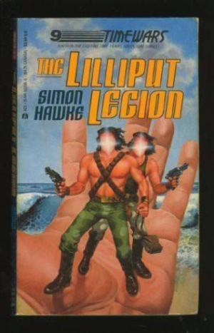 Lilliput Legion