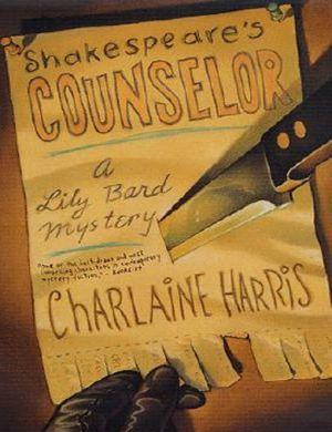 Lily Bard 05 - Shakespeare's Counselor
