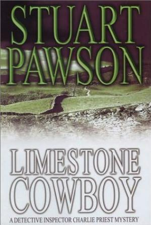 Limestone Cowboy