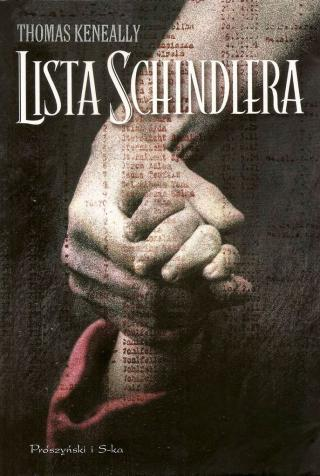 Lista Schindlera [calibre 2.55.0]