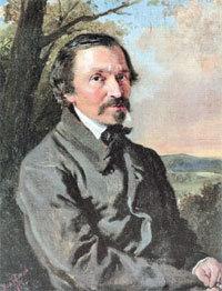 Литературная Газета 6349 ( № 48 2011)