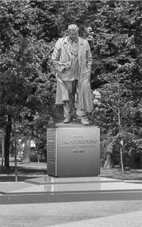 Литературная Газета  6419 ( № 24 2013)