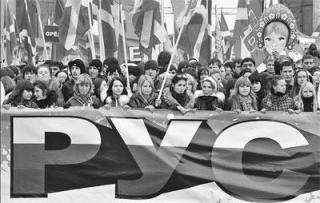 Литературная Газета  6436 ( № 43 2013)