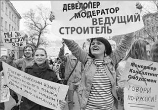 Литературная Газета  6450 ( № 7 2014)