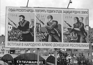 Литературная Газета  6498 ( № 8 2015)