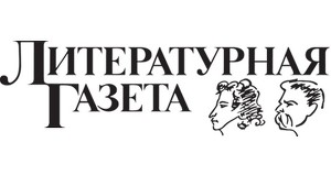 Литературная Газета 6520 ( № 32 2015)