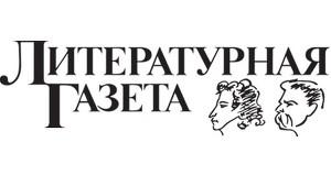 Литературная Газета 6522 ( № 34 2015)