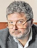 Литературная Газета  6583 ( № 3 2017)