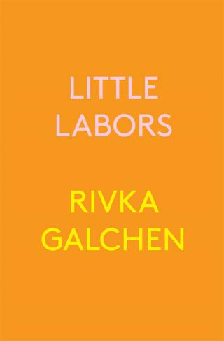 Little Labors