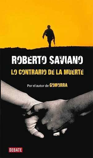Гоморра Роберто Савиано Книгу