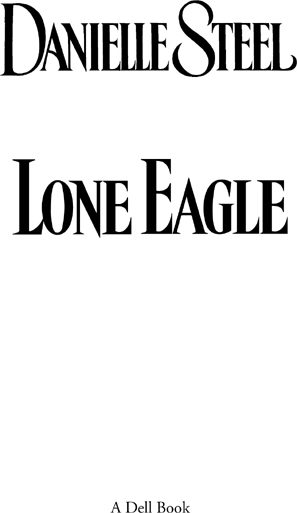 Lone eagle [calibre 2.37.1]