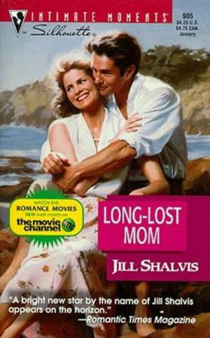 Long-Lost Mom