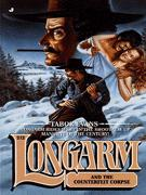 Longarm and the Counterfeit Corpse