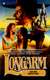 Longarm and the Minute Men