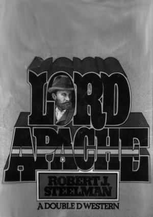 Lord Apache