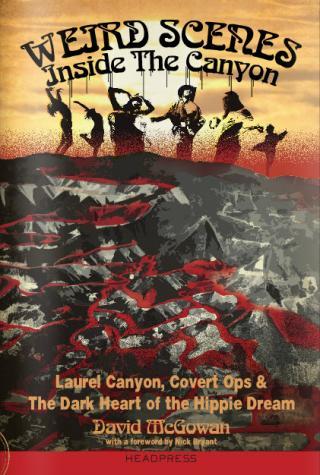Лорел каньон