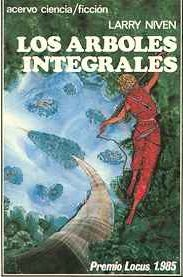 Los árboles integrales [The Integral Trees - es]