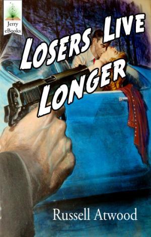 Losers Live Longer