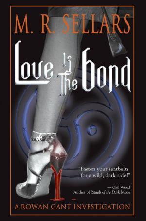 Love Is The Bond