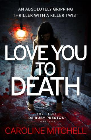 Love You to Death aka Death Note