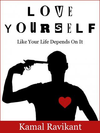 Love Yourself Like Your Life Depends On It [calibre 1.22.0]