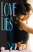 Ложь любви