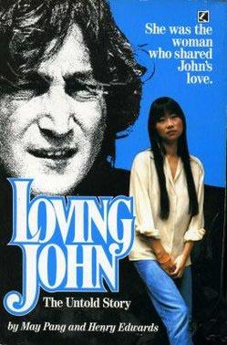 Любить Джона: Нерассказанная история