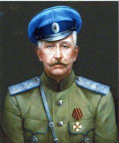 Любите Россию!
