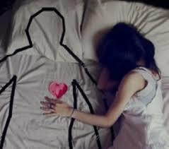 Любовь как стыд (СИ)
