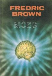 Mózg [=Intruz / The Mind Thing - pl]