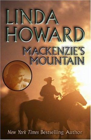Mackenzie's Mountain [en]