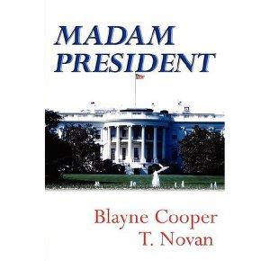 Мадам Президент