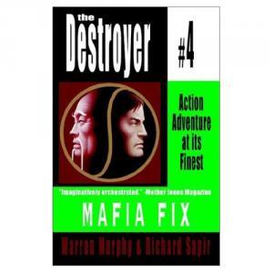 Mafia Fix