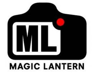 Magic Lantern v2.3 – User's Guide