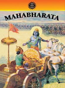 Махабхарата рамаяна, Панчатантра