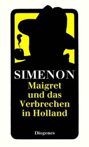 Maigret und das Verbrechen in Holland (pdf)