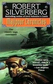 Majipoor Chronicles