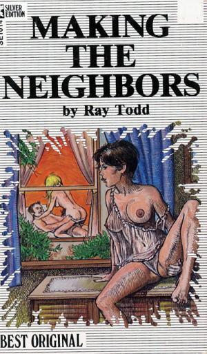 Making the neighbors