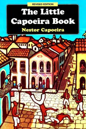 Маленькая книга о капоэйре